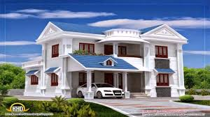 house roof design software free download youtube