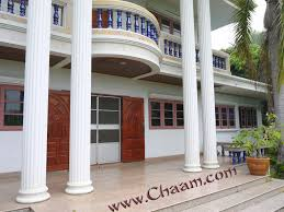 cha am luxury villa for sale buy property with sea view roman