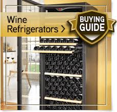 black friday wine fridge 51 100 bottle wine refrigerators wine refrigerators storage