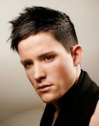 women hairstyle short trendy haircuts for men mens hairstyles
