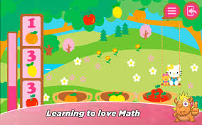 hello kitty all games for kids android apps on google play