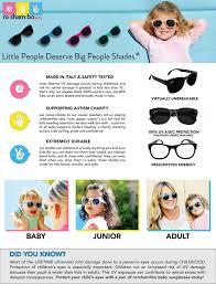 amazon black friday oxo on 9 cup amazon com roshambo baby shades 90210 teal white clothing