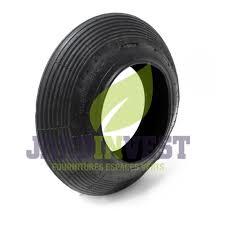 chambre a air brouette 4 00 8 pneu de brouette 4 80 4 00 8 type