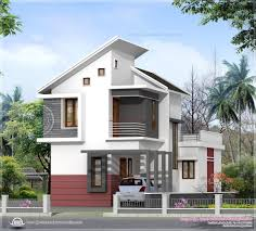 home decor design 1600x1442 siddu buzz online kerala designer