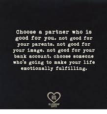 Good Relationship Memes - 25 best memes about relationship relationship memes