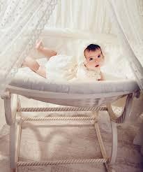 chambre bebe luxe lit princesse bébé luxe recherche chambre de princesse