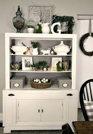 kitchen china cabinet kitchen cabinet hutch best china cabinet display ideas on how to