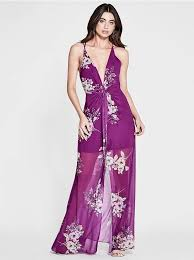 s sale dresses marciano