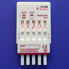 Obat Oxycodone will neurontin show up on a 5 panel test acheter brand