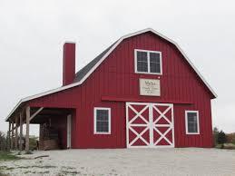 best 25 gambrel barn ideas that you will like on pinterest barn