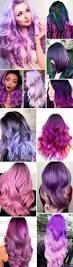 best 25 short purple hair ideas on pinterest short lavender