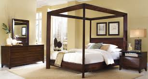 Bed Canopy Frame Modern And Contemporary Platform Beds Platform Beds Haiku Designs