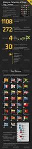 Custom Flag Maker Best 25 Flag Creator Ideas On Pinterest Gilbert Baker Rainbow