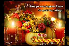 thanksgiving messages for friends thanksgiving quotes for your best friend thankful quotes for