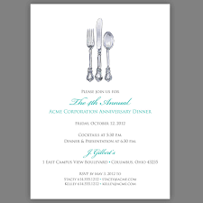 serene dinner party invitation decoration ideas saflly free