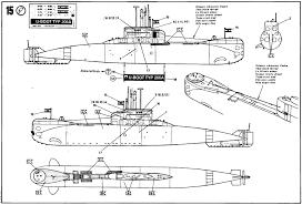 stern wheel river boat ship boat model boat plans set design