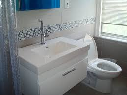 nyc bathroom design bathroom design nyc with regard to residence housestclair com