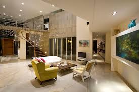 nice interior designer u0027s house with cool decoration style home