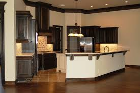 Kitchen Design Gallery Our Kitchen Design Gallery