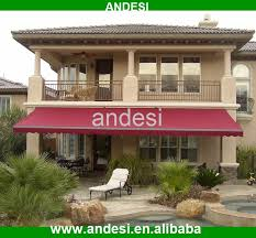 Sundowner Awnings Retractable Awnings Parts Retractable Awnings Parts Suppliers And