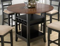 Kitchen Pub Tables And Chairs - 100 affordable kitchen tables sets 100 affordable dining