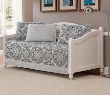 daybed bedding ebay