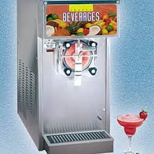 Margarita Machine Rental Houston Salt On The Rim Margarita Machine Rental Closed Party Supplies