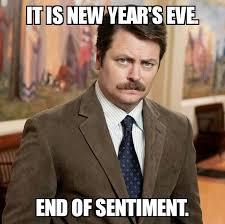 New Years Eve Meme - obligatory new year s eve post album on imgur