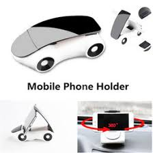 mobile phone stands for desk online mobile phone stands for desk
