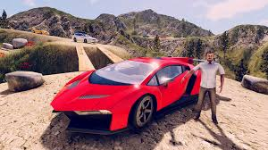 lamborghini truck john truck car transport android apps on google play