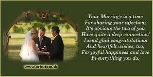 wedding greeting cards quotes wedding quotes for cards image quotes at hippoquotes