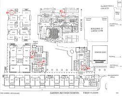 club event treasure hunt u2013 solution gabrielino anime club