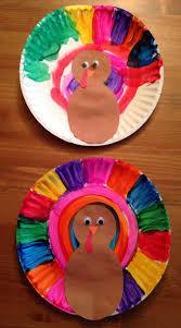 crafts turkey thanksgiving 25 best ideas about turkey craft on pinterest turkey crafts