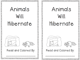 hibernating animals coloring pages coloring pages of animals that