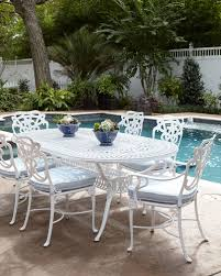 Brown Jordan Patio Furniture Sale Outdoor Furniture Chairs U0026 Tables At Neiman Marcus
