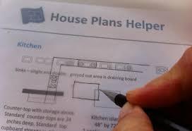 free floorplan free floor plan symbols