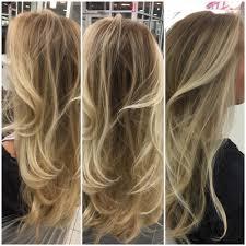 hair color art 19 photos hair salons 920 n cayuga st ithaca
