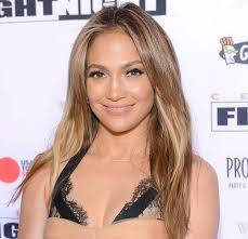 jlo hair color dark hair top 15 beautiful hair colors for brunettes fashionisers