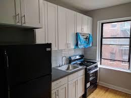 Kitchen Cabinets Bronx Ny 2754 Bronx Park E C65 For Rent Bronx Ny Trulia