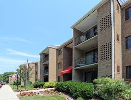 apartments for rent in silver spring md apartments com