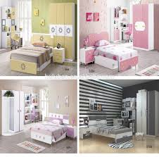Castle Bedroom Furniture by Dongguan Manufacture Cheap Princess Castle Bed Kids Castle Bed