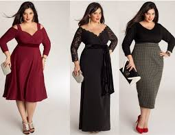 beyond a 3x fashions for the plus size the curvy fashionista