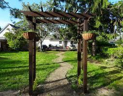 garden arbor plans the basics diy project for garden arbor designs home decor help