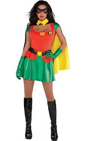 Hawkgirl Halloween Costume Robin Costume Women Party