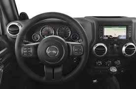 jeep suv 2015 2015 jeep wrangler price photos reviews u0026 features