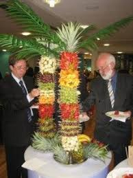 the 25 best palm tree fruit ideas on pinterest pineapple tree