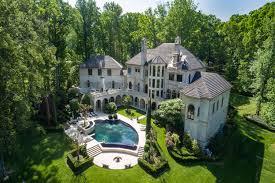 Cheap Luxury Homes For Rent In Atlanta Ga Luxury Homes In Atlanta Buckhead A Photo Gallery Ga Image Hotel