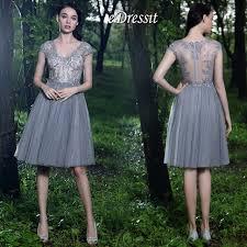robe grise pour mariage archives closet de ercilia