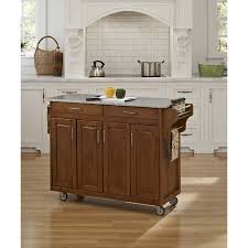 kitchen granite top kitchen island pertaining to greatest