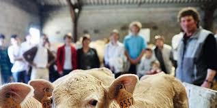 chambre agriculture 28 chambre agriculture eure et loir 59 images article 2 etat eure
